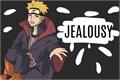 História: Jealousy - HidaNaru