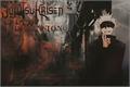 História: Jujutsu Kaisen: cult of dimension (Interativa)