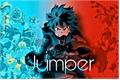 História: Jumper