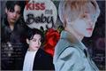 História: Kiss me, baby (jikook)