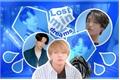 História: Lost in My Dreams (Taekook - Vkook)