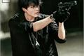 História: Love Between Guns - A Jikook Story