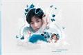 História: Love Heals - Jeon Jungkook