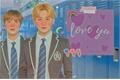 História: Love yu - Markhyuck