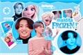 História: Maldita Frozen! - Jikook