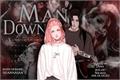 História: Man Down - Itasaku
