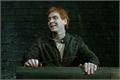 História: Marry me - Fred Weasley