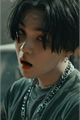 História: Me chame de sua. ( one shot hot Min YoonGi)
