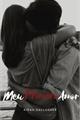 História: MEU PRIMEIRO AMOR - Aidan Gallagher