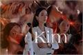 História: Ms. Kim - Imagine Jisoo (G!P)