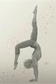 História: My dancer ômega - kiridekutodobaku