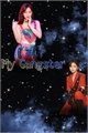 História: My Gangster- 2yeon (G!P)
