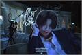 História: My Hot Sexy Actor (Jeon Jungkook - BTS)