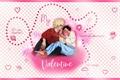 História: My valentine - BakuDeku
