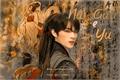 História: Nu Gua e Yu - Xiao De Jun (NCT)