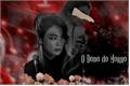 História: O Dono do morro - Jeon Jungkook