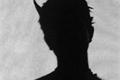 História: O Lorde Black.
