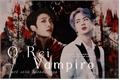 História: O Rei vampiro - namjin - bts
