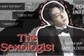 História: O Sexólogo - Jeon Jungkook