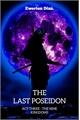 História: O Último Poseidon - Act Three - The Nine Kingdoms