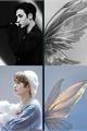 História: Os populares- Chanmin, Minsung, Changlix, Hyunin