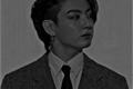 História: Papai Jeon? - one shot