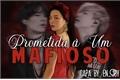 História: Prometida à um Mafioso (Imagine Min Yoongi).