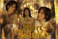 História: Rare Island - Jay B (Im JaeBum)