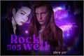 História: Rockwell, 505