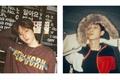 História: Runaway - EXO