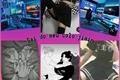 História: Sai do meu colo jimin (JEON JUNGKOOK STREAMER)