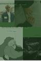 História: Someone to talk...or love - Draco Malfoy