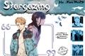 História: Stargazing - Atsumu Miya - Haikyuu
