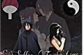 História: Suffer To Love - Sasuhina