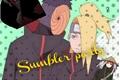 História: Sumbler Party-one shot TobiDei