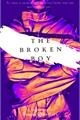 História: The Broken Boy