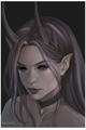 História: The Demon Hashira
