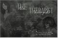 História: The Therapist - Pieck Finger