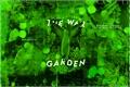 História: The War Garden - Interativa
