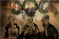 História: Three ghosts -- zosan - lawlu -