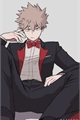 História: Você é só meu Katsuki...- Bakugou Katsuki x Sn Aikyo