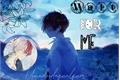 História: Wait for me - Imagine Todoroki Shoto