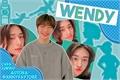 História: Wendy