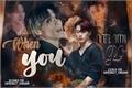 História: When You Let Him Go ( WooSan )