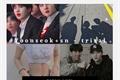 História: Yoonseok'Sn - trisal