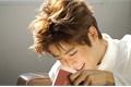 História: . I Like Me Better ( the one shot ) Jung Jaehyun .