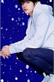 História: ( Kim Taehyung ) A Professora Da Minha Filha...