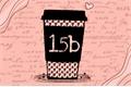 História: 15b - Drarry
