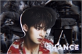 História: A chance - Kim Mingyu - Seventeen