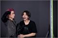 História: À melhor de três — Kim Hongjoong, Choi San, Jung Wooyoung